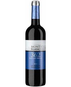 362-Mont-Blanc-TEMPRANILLO