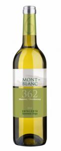 362-Mont-Blanc-MACABEO-CHARDONNAY